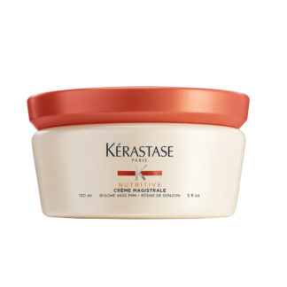 creme-nutritive-magistral-150ml