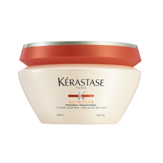 masque-nutritive-magistral-200ml