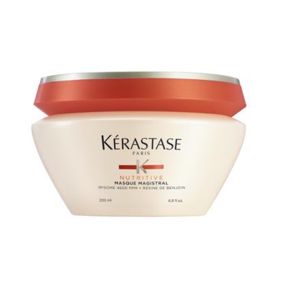 masque-nutritive-magistral-200ml