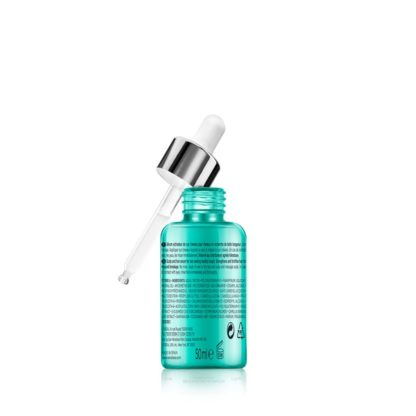 serum-extentioniste-kerastase