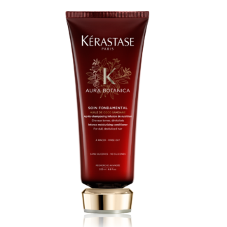 soin-fondamental-aura-botanica-kerastase-200ml