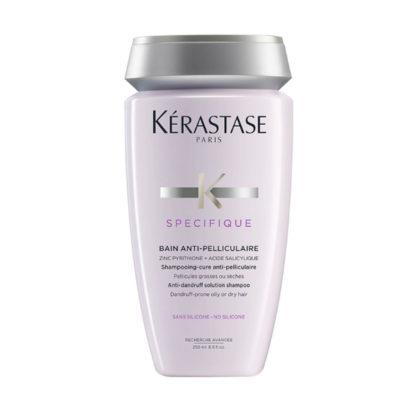 Bain anti-pelliculaire Specifique de Keratase - 250ml