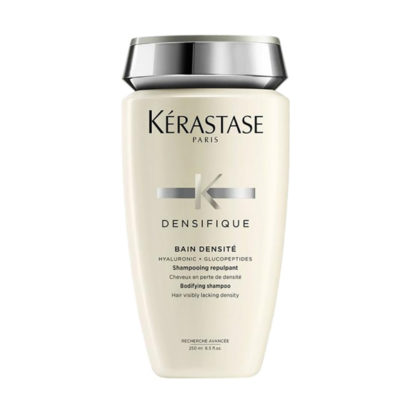 Bain Densite Densifique de Kerastase - 250ml