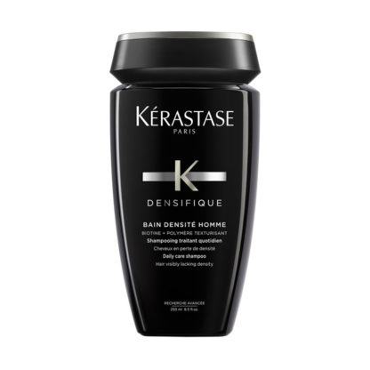 Bain Densite Homme Densifique de Kerastase - 250ml