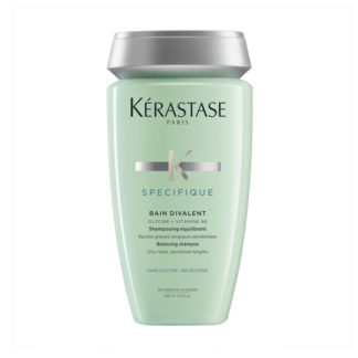 Bain Divalent Specifique de Kerastase - 250ml