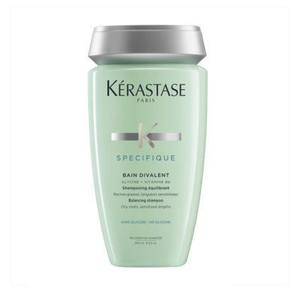 Bain Divalent Specifique de Kerastase - 250ml