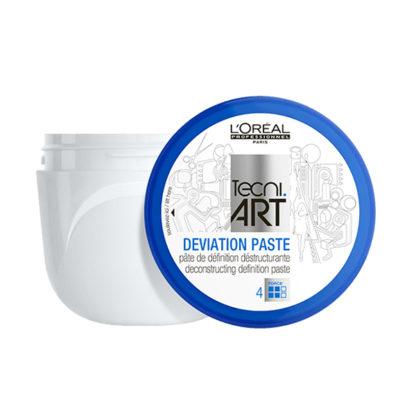 Deviation Paste FIX Tecni Art de L'Oreal Professionnel - 100ml