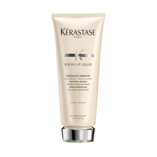 Fondant Densite Densifique de Kerastase - 200ml