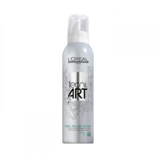Full Volume Extra Tecni Art de L'Oreal Professionnel - 250ml