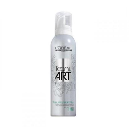 Full Volume Extra Tecni Art de L'Oreal Professionnel - 250ml