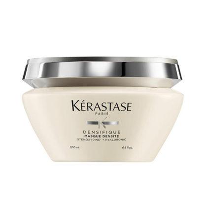 Masque Densite Densifique de Kerastase - 200ml