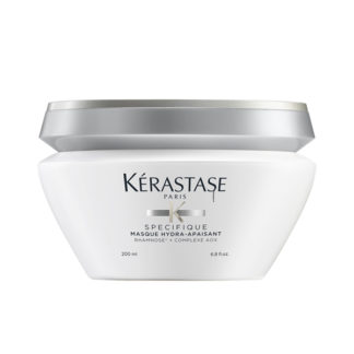 Masque Hydra-Apaisant Specifique de Kerastase - 200ml