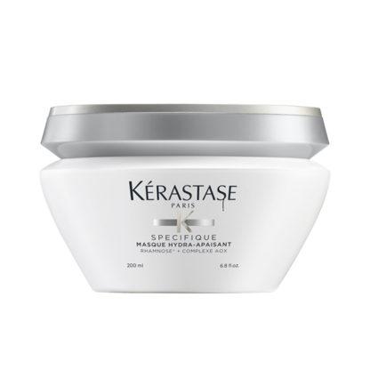 Masque Hydra-Apaisant Specifique de Kerastase - 200ml