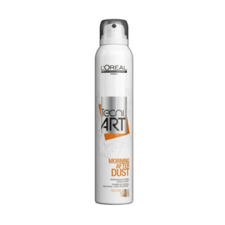 Morning After Dust Texture Tecni Art de L'Oreal Professionnel - 200ml