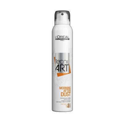 Morning After Dust Texture Tecni Art de L'Oreal Professionnel - 200ml