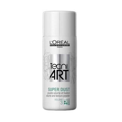 Poudre Super Dust Volume Tecni Art de L'Oreal Professionnel - 7g
