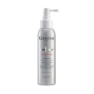 Spray Stimuliste Specifique de Kerastase - 125ml