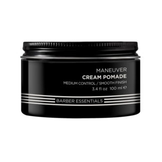 Cream Pomade Redken Brews – 100ml