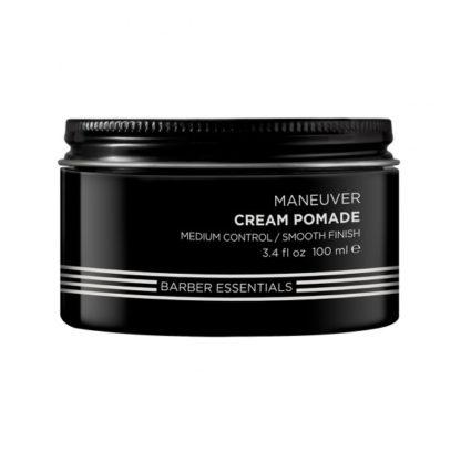 Cream Pomade Redken Brews – 100ml