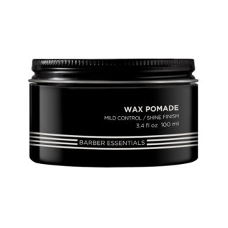 Pommade-wax-Redken Brews -100ml