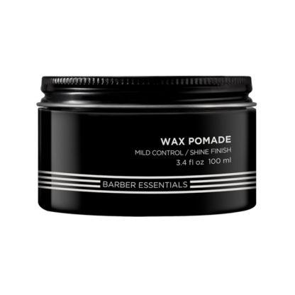 Pommade-wax-Redken Brews -100ml