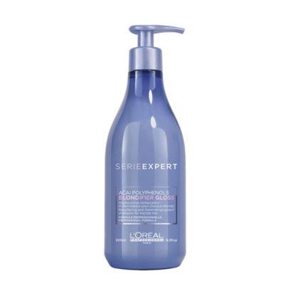 Shampoing-restaurateur-blondifier-gloss-500ml