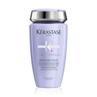 bain-ultra-violet-blond-absolu-kerastase