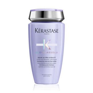 bain-ultra-violet-blond-absolu-kerastase