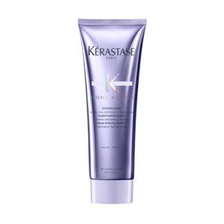 cicaflash-kerastase