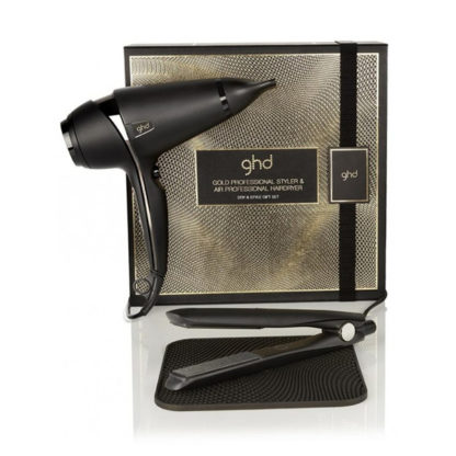 coffret-ghd-deluxe-edition-limitee