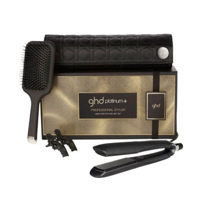 coffret-styler-ghd-platinum+