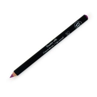 crayon-levres-baiser-vole-miss-w-123-vieux-rose