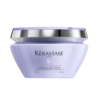 masque-blond-absolu-kerastase