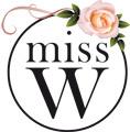miss-w