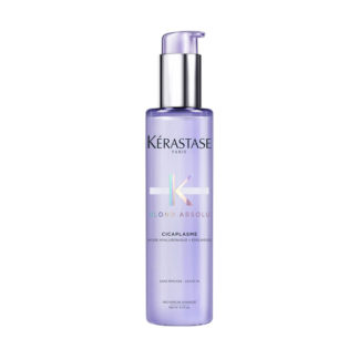 serum-blond-absolu-kerastase