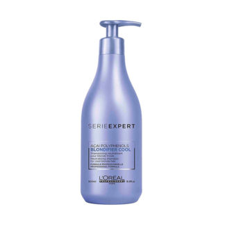 shampoing-blondifier-neutralisant-blondifiercool-500ml