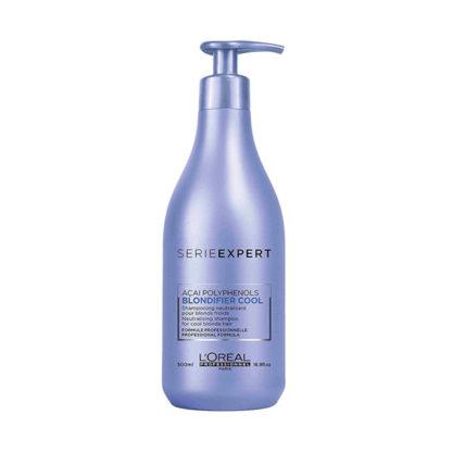 shampoing-blondifier-neutralisant-blondifiercool-500ml