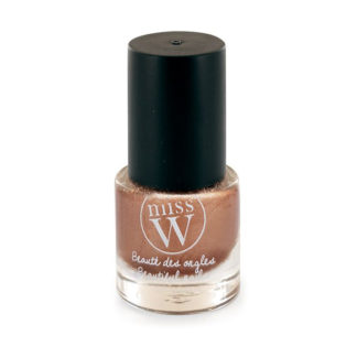 Vernis a ongles Cosmic Girl de Miss W